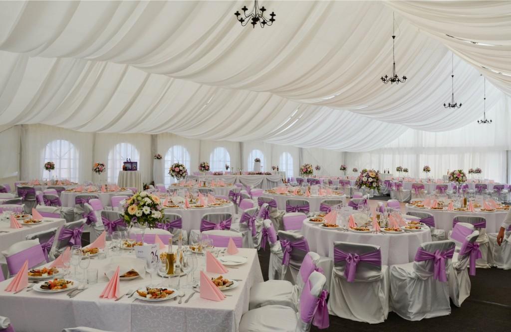 nunti si evenimente private