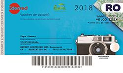 Vouchere-de-photo-380