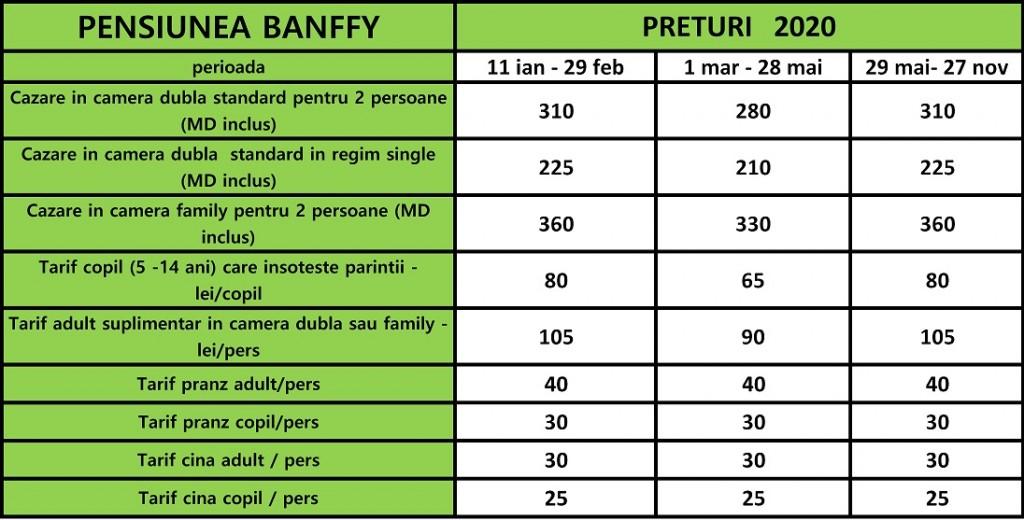 Banffy1